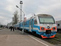 Псков. ДТ1-005