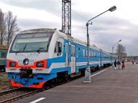 Псков. ДТ1-004