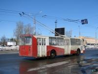 Великий Новгород. ЗиУ-682Г-018 (ЗиУ-682Г0Р) №34