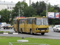 Витебск. Ikarus 280 BE0216