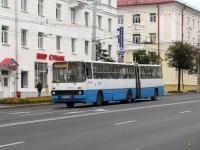 Витебск. Ikarus 280.33 BE2959