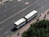 Витебск. Ikarus 280 BE4203