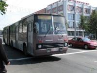 Витебск. Ikarus 280 BM6349