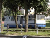 Витебск. Ikarus 280 BE0094