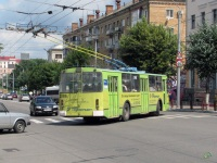 Брянск. ЗиУ-682Г-016 (ЗиУ-682Г0М) №2086