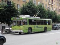 Брянск. БТЗ-5276-04 №2043