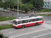 Ижевск. ВМЗ-5298-22 №1361