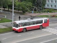 Ижевск. ЗиУ-682Г00 №1301