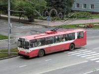 Ижевск. ЗиУ-682Г00 №1294
