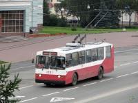 Ижевск. ЗиУ-682В-012 (ЗиУ-682В0А) №1281