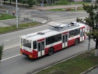 Ижевск. ВМЗ-5298-22 №1342