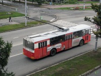 Ижевск. ЗиУ-682Г-012 (ЗиУ-682Г0А) №1318