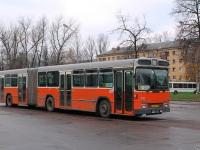 Псков. Hess (Volvo B10M-C) аа398