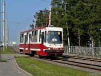 71-134К (ЛМ-99К) №0409
