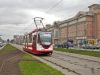 Санкт-Петербург. 71-134А (ЛМ-99АВН) №1368
