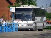 Обнинск. Daewoo BH120F к984но