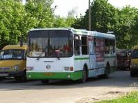 Обнинск. ЛиАЗ-5256 ав247