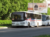 Обнинск. Волжанин-5270 е465ст
