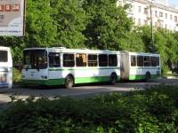 Обнинск. ЛиАЗ-6212.00 ав307