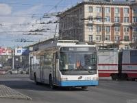 Санкт-Петербург. ВМЗ-5298.01 (ВМЗ-463) №2315