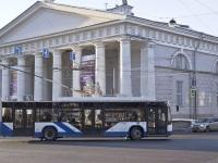Санкт-Петербург. ВМЗ-5298.01 №2340
