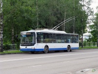 Вологда. ВМЗ-5298.01 (ВМЗ-463) №188