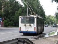 Вологда. ВМЗ-5298.01 (ВМЗ-463) №183