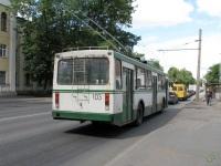 Вологда. ВМЗ-5298.30АХ №103