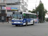 Вологда. ВМЗ-5298 №114