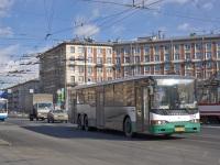 Санкт-Петербург. Волжанин-6270.00 ам659