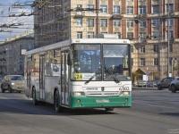 Санкт-Петербург. НефАЗ-52994-10 в595кт
