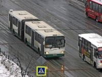 Санкт-Петербург. ЛиАЗ-6212.00 в269ас