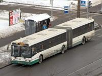 Санкт-Петербург. ЛиАЗ-6213.20 в968ае