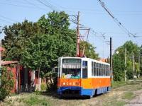 71-608К (КТМ-8) №349