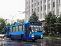 Таганрог. DAF B79T-K560 №0149