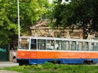 71-605 (КТМ-5) №331