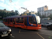Москва. 71-623-02 (КТМ-23) №4612