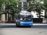 Харьков. ЗиУ-682Г-016 (ЗиУ-682Г0М) №2335