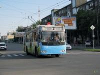 Харьков. ЗиУ-682Г-016 (ЗиУ-682Г0М) №3330