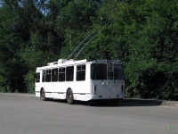 Харьков. ЗиУ-682Г-016 (ЗиУ-682Г0М) №3311