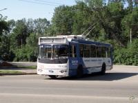 Харьков. ЗиУ-682Г-016 (ЗиУ-682Г0М) №3321