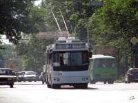 Харьков. ЗиУ-682Г-016 (ЗиУ-682Г0М) №3309