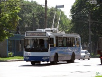 Харьков. ЗиУ-682Г-016 (ЗиУ-682Г0М) №3320