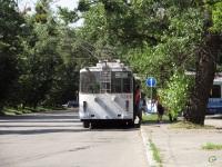Харьков. ЗиУ-682Г-016 (ЗиУ-682Г0М) №3308