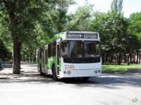 Харьков. ЗиУ-682Г-016 (ЗиУ-682Г0М) №2340