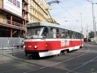 Брно. Tatra K2 №1086