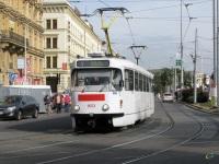 Брно. Tatra T3R.PV №1653