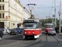 Брно. Tatra K2 №1026