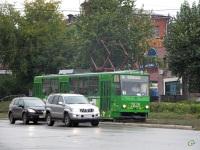 Ижевск. Tatra T6B5 (Tatra T3M) №2028