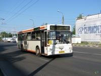 Владимир. MAN SL202 вт993